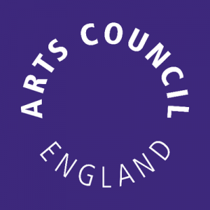 Our latest advice and guidance from the Arts Council and DfE