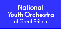 National Youth Orchestra and National Youth Orchestra Inspire Opportunities for students