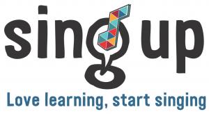 SingUp   Resources