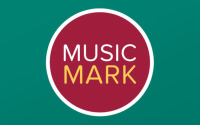 Music Mark 2021/22