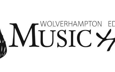 Ensembles begin rehearsals at the Music Hub September 2021