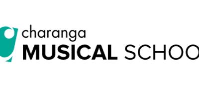 Charanga Schemes -Additional Non Statutory Resources