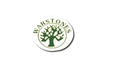 Spotlight On Schools – Warstones Primary