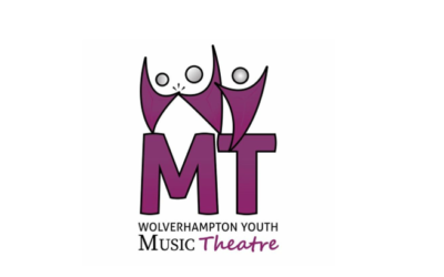 Wolverhampton Youth Music Theatre News – Monster Mash Up Half term Course and Bedazzle's Mental Health First Aid Course
