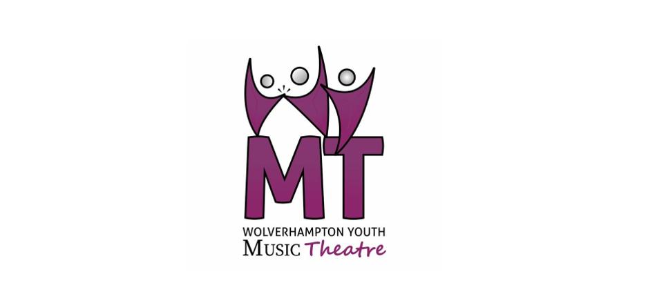 Wolverhampton Youth Music Theatre News