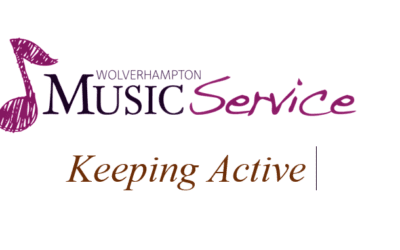 New Keeping Active Resources