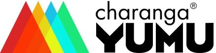 Charanga and Yumu resources 2021