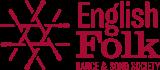 English Folk Dance & Song Society