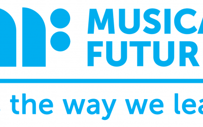 Musical Futures Free Training Sessions
