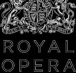 Royal Opera House Create & Sing & CPD